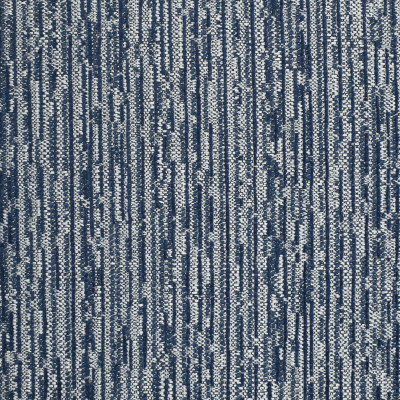 S3792 River Fabric: S50, MADE IN USA, CRYPTON, CRYPTON HOME, PERFORMANCE, EXCLUSIVE, STRIPE, TEXTURE, BLUE, RIVER
