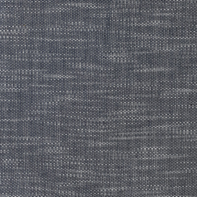 S3799 Dark Denim Fabric: S50, MADE IN USA, CRYPTON, CRYPTON HOME, PERFORMANCE, SOLID, TEXTURE, BLUE, NAVY