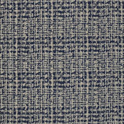 S3801 Indigo Fabric: S50, MADE IN USA, CRYPTON, CRYPTON HOME, PERFORMANCE, EXCLUSIVE, TEXTURE, BLUE, INDIGO
