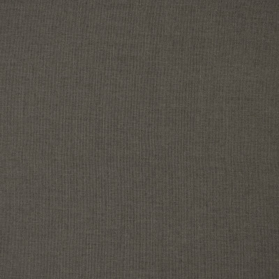 S3811 Charcoal Fabric: S51, SOLID, WOVEN, GRAY, GREY, CHARCOAL