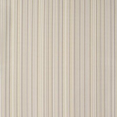 S3813 Pearl Grey Fabric: S51, STRIPE, DAMASK, SATIN, GRAY, GREY, NEUTRAL, PEARL GREY