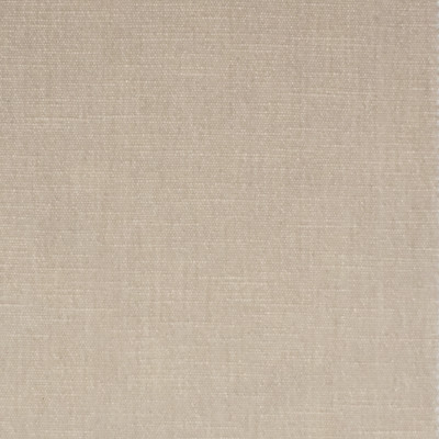S3816 Flannel Fabric: S51, SOLID, CHENILLE, PERFORMANCE, GRAY, GREY, FLANNEL, LIGHT GREY