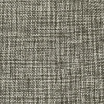S3824 Zinc Fabric: S51, SOLID, METALLIC, WOVEN, GRAY, GREY, ZINC