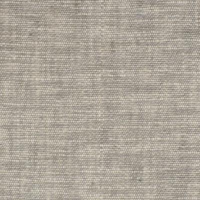 S3829 Smoke Fabric: S51, SOLID, WOVEN, GRAY, GREY, SMOKE
