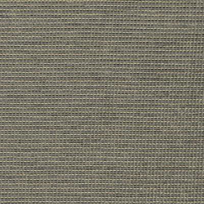 S3831 Mercury Fabric: S51, METALLIC, SOLID, WOVEN, GRAY, GREY, MERCURY
