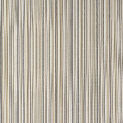 S3832 Pebble Fabric: S51, STRIPE, DAMASK, SATIN, GRAY, GREY, NEUTRAL, PEBBLE