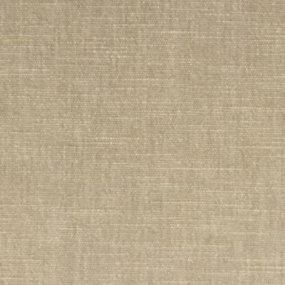 S3834 Macadamia Fabric: S51, SOLID, CHENILLE, PERFORMANCE, NEUTRAL, MACADAMIA
