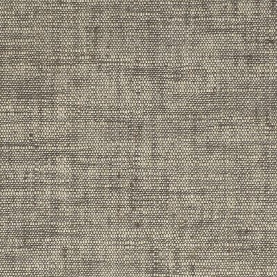 S3839 Cobblestone Fabric: S51, SOLID, TEXTURE, GRAY, GREY, COBBLESTONE