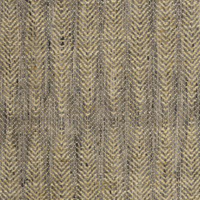 S3840 Sparrow Fabric: S51, HERRINGBONE, WOVEN, TEXTURE, GRAY, GREY, SPARROW