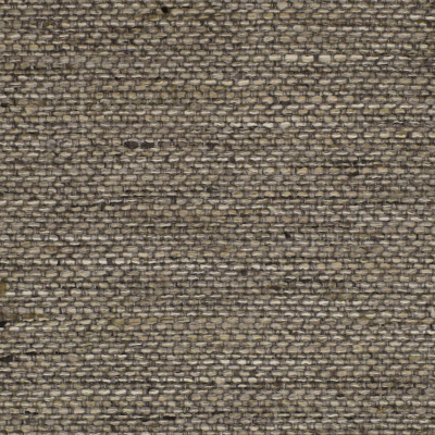 S3845 Mushroom Fabric: S51, WOVEN, TEXTURE, GRAY, GREY, MUSHROOM