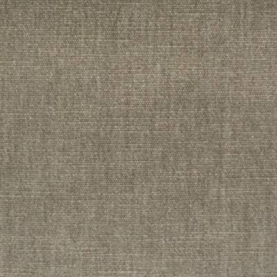 S3846 Stone Fabric: S51, SOLID, CHENILLE, PERFORMANCE, GRAY, GREY, STONE