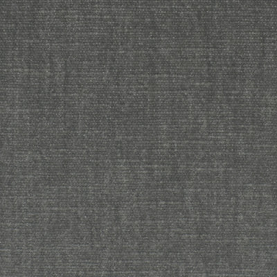 S3849 Shale Fabric: S51, SOLID, CHENILLE, PERFORMANCE, GRAY, GREY, SHALE