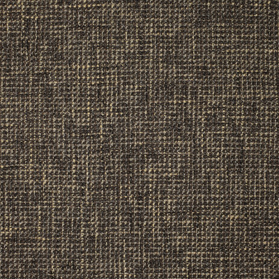 S3853 Espresso Fabric: S51, BASKET WEAVE, BASKETWEAVE, SOLID, TEXTURE, BROWN, ESPRESSO