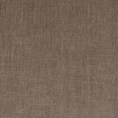 S3871 Birch Fabric: S52, SOLID, CHENILLE, PERFORMANCE, NEUTRAL, BIRCH