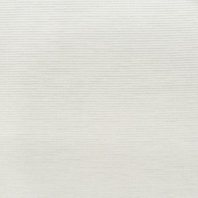 S3873 Snow Fabric: S52, SOLID, METALLIC, WOVEN, WHITE, SNOW