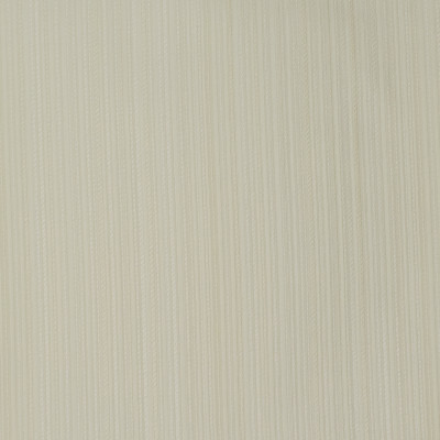 S3874 Antique White Fabric: S52, STRIPE, SATIN, DAMASK, WHITE, ANTIQUE WHITE