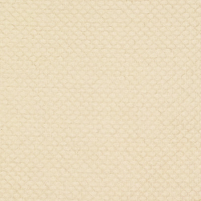 S3879 Natural Fabric: S52, SMALL SCALE, DIAMOND, GEOMETRIC, MATELASSE, NEUTRAL, NATURAL