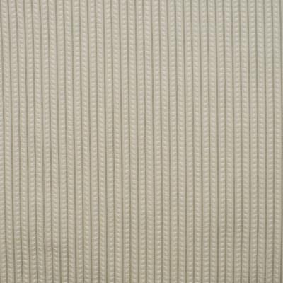 S3884 Linen Fabric: S52, STRIPE, SMALL SCALE, DITSY, WOVEN, NEUTRAL, LINEN