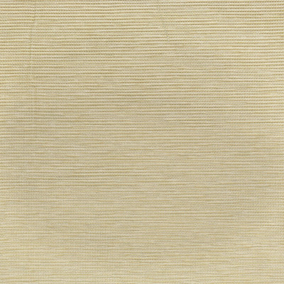 S3898 Sand Fabric: S52, SOLID, METALLIC, WOVEN, NEUTRAL, SAND