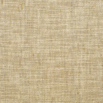 S3901 Putty Fabric: S52, SOLID, WOVEN, NEUTRAL, PUTTY