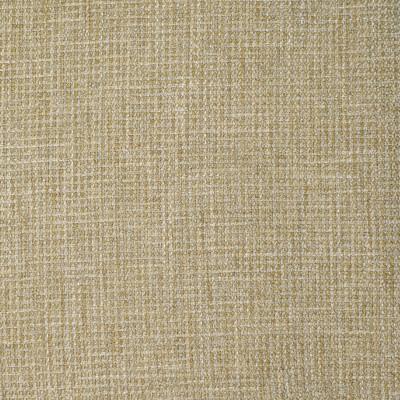 S3903 Linen Fabric: S52, SOLID, WOVEN, NEUTRAL, LINEN