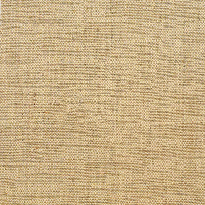 S3904 Flax Fabric: S52, SOLID, WOVEN, NEUTRAL, BROWN, FLAX