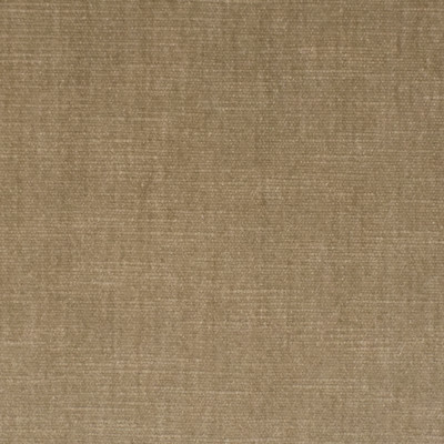 S3907 Smoke Fabric: S52, SOLID, CHENILLE, PERFORMANCE, NEUTRAL, SMOKE