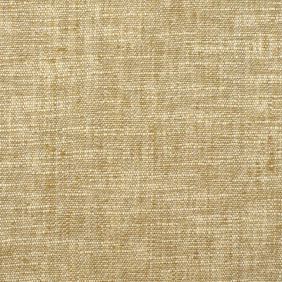 S3909 Flax Fabric: S52, SOLID, WOVEN, NEUTRAL, FLAX
