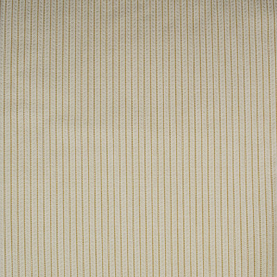 S3911 Goldenrod Fabric: S52, STRIPE, SMALL SCALE, DITSY, WOVEN, GOLD, GOLDENROD