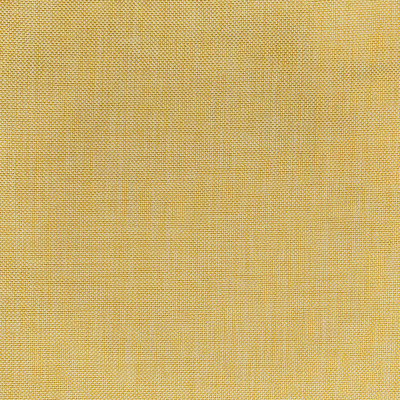 S3912 Cornsilk Fabric: S52, METALLIC, SOLID, WOVEN, GOLD, CORNSILK