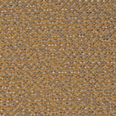 S3913 Topaz Fabric: S52, CONTEMPORARY, TEXTURE, NEUTRAL, GOLD, GREEN, MULTI, TOPAZ