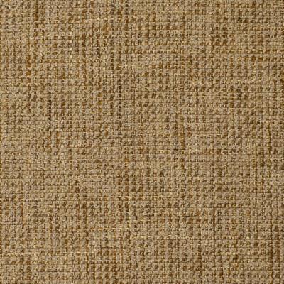 S3914 Safari Fabric: S52, SOLID, WOVEN, NEUTRAL, BROWN, SAFARI