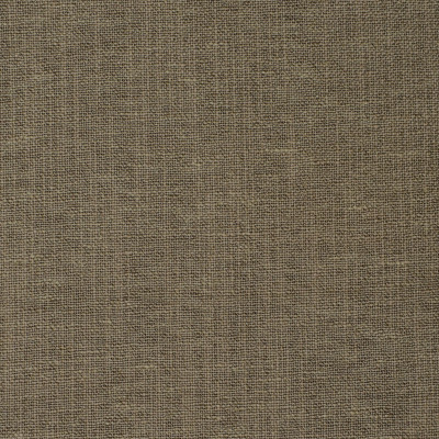S3916 Quarry Fabric: S52, SOLID, WOVEN, NEUTRAL, QUARRY, TAUPE