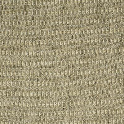 S3919 Cumin Fabric: S52, CONTEMPORARY, GEOMETRIC, TEXTURE, NEUTRAL, CUMIN