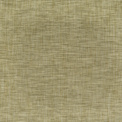 S3922 Sand Fabric: S52, METALLIC, SOLID, WOVEN, NEUTRAL, SAND