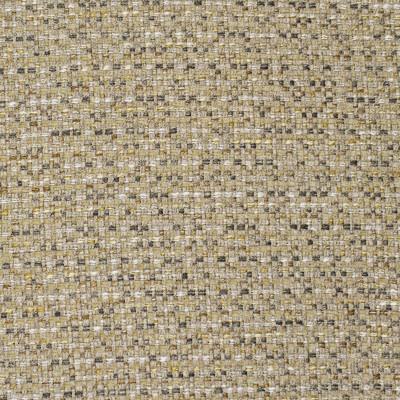 S3923 Fog Fabric: S52, CONTEMPORARY, TEXTURE, NEUTRAL, GRAY, GREY, FOG, MULTI