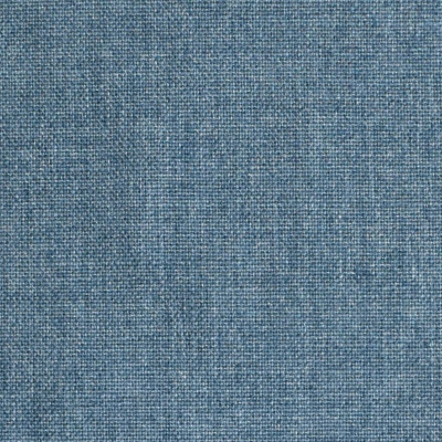 S3931 Cadet Fabric: S53, SOLID, WOVEN, BLUE, CADET, WINDOW