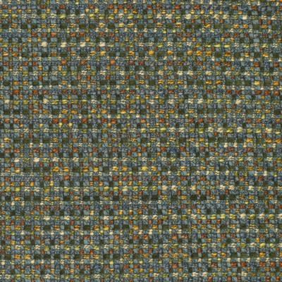 S3936 Jade Fabric: S53, CONTEMPORARY, TEXTURE, WOVEN, TEAL, GREEN, JADE