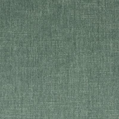 S3937 Zen Fabric: S53, SOLID, CHENILLE, PERFORMANCE, GREEN, ZEN, SAGE