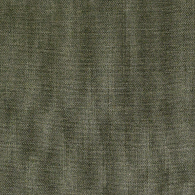 S3939 Forest Fabric: S53, SOLID, WOVEN, GREEN, FOREST, WINDOW