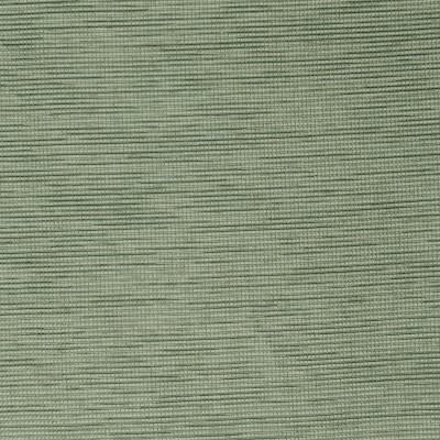 S3940 Juniper Fabric: S53, SOLID, METALLIC, TEXTURE, GREEN, JUNIPER