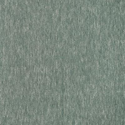 S3943 Kelp Fabric: S53, SOLID, FAUX LINEN, GREEN, KELP