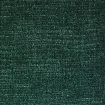 S3945 Malachite Fabric: S53, SOLID, CHENILLE, PERFORMANCE, GREEN, MALACHITE