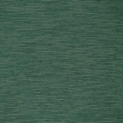 S3947 Hemlock Fabric: S53, SOLID, WOVEN, METALLIC, GREEN, HEMLOCK