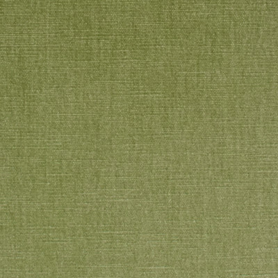 S3952 Aloe Fabric: S53, SOLID, CHENILLE, PERFORMANCE, GREEN, ALOE