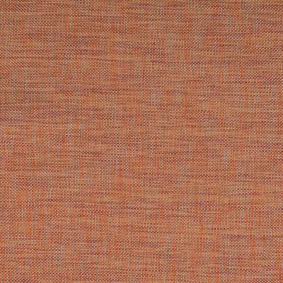 S3959 Koi Fabric: S53, SOLID, METALLIC, WOVEN, PINK, KOI