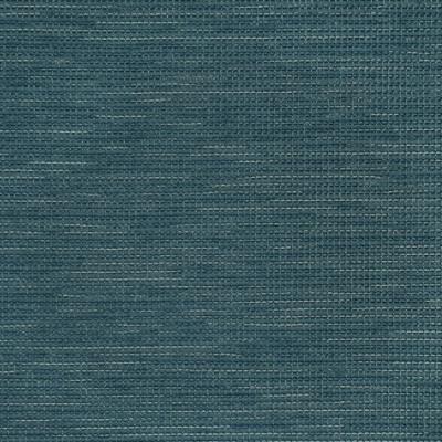 S3981 Denim Fabric: S54, SOLID, METALLIC, TEXTURE, BLUE, DENIM