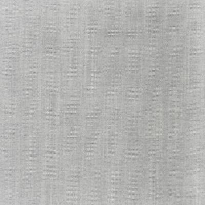 S3989 Seamist Fabric: S54, SOLID, WOVEN, SEAMIST, BLUE, WINDOW