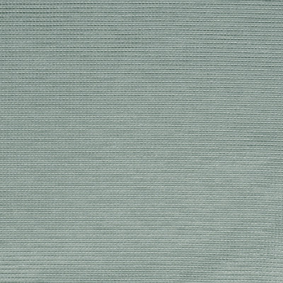 S3991 Zen Fabric: S54, SOLID, METALLIC, TEXTURE, BLUE, ZEN, SPA
