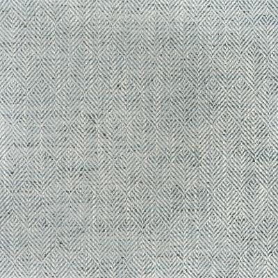 S3994 Denim Fabric: S54, GEOMETRIC, WOVEN, BLUE, DENIM
